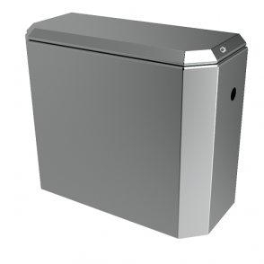 Auto-Flush-Cistern-(SCC1)