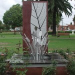 Sculptures-Peace-lilly-pic1