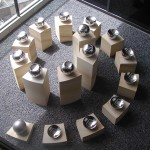 Sculptures-bowls-pic2