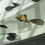 Sculptures-butteflies-pic2