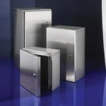 Stainless-Enclosure-1