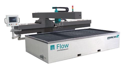 flow-water-jet-v1
