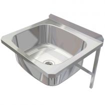 Basins & Sinks
