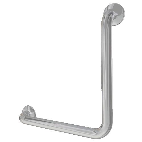 Handrails & Disabled Rails