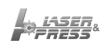 laser-and-press-logo