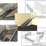 Stairpicturelayout