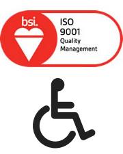 Watermark NCSI Disabled