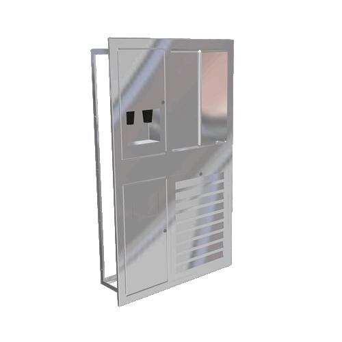 DFSC102R render