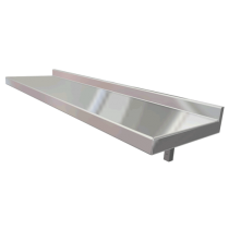 OverHead-Shelf-webRender